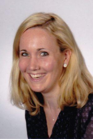Susanne Kögel